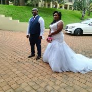 Nonsikelelo Yvette Mgwaba 4