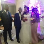 Nonsikelelo Yvette Mgwaba 1
