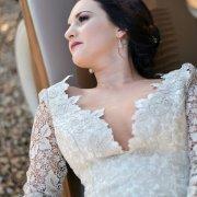 Alicia Warwick 7