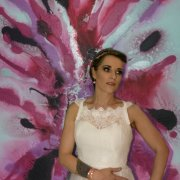 Theresa Jardim 6