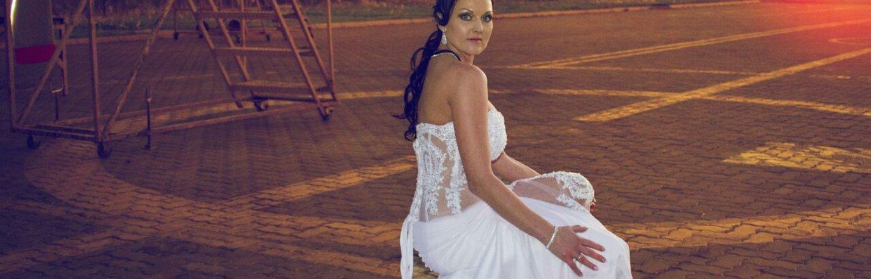Leonette Deyzel