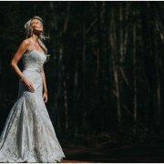 beads, wedding dress