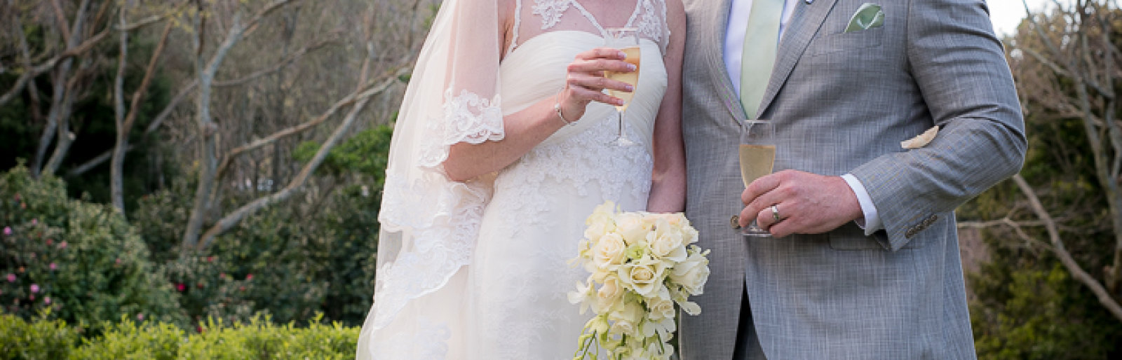 Katherine Seymour
