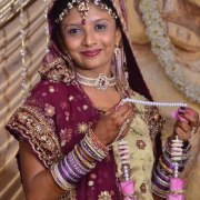 Melisha Sadheo 4