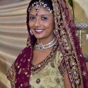 Melisha Sadheo 3