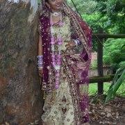 Melisha Sadheo 10