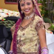 Melisha Sadheo 0