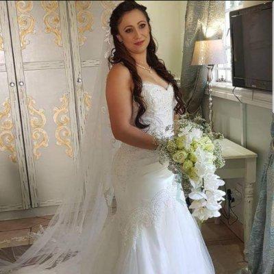 Tania Francisco-Bernardo
