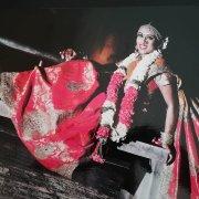 Renisha Reddy 3