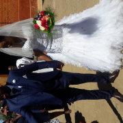 Rethabile Mohatlane 1