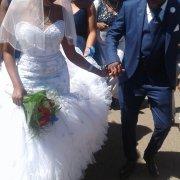 Rethabile Mohatlane 3