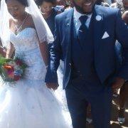 Rethabile Mohatlane 2