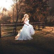 bridal dresses, bride