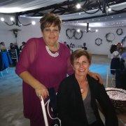 Linda Coetzee 9