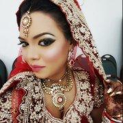 Yuvika Singh 0