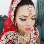 Yuvika Singh 3