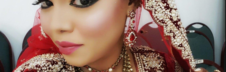 Yuvika Singh