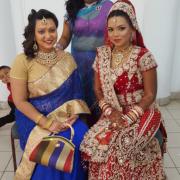 Yuvika Singh 2