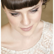 Melissa Roos 3