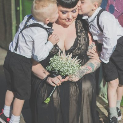 Tamarin Biddulph-Smith