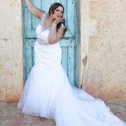 Tania Nagel 12