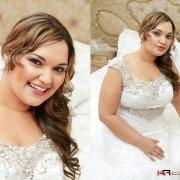 Tania Nagel 2