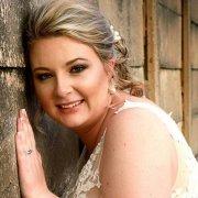 Jenine Whitehorn 7