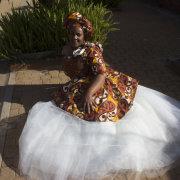 Cynthia Lekgotla 1