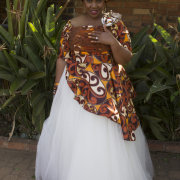 Cynthia Lekgotla 0