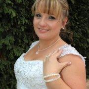 Chanelle Van Aswegen 27