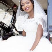 Eunice Mkandawire 0