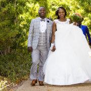 Eunice Mkandawire 1