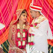 Ayuushi Dwarika-Rajbansi 61