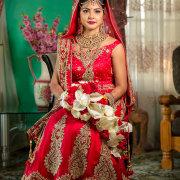 Ayuushi Dwarika-Rajbansi 15