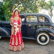 Ayuushi Dwarika-Rajbansi 44