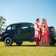 Ayuushi Dwarika-Rajbansi 66