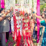 Ayuushi Dwarika-Rajbansi 11