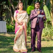 Ayuushi Dwarika-Rajbansi 8