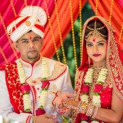 Ayuushi Dwarika-Rajbansi 12
