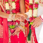 Ayuushi Dwarika-Rajbansi 14