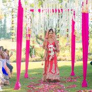 Ayuushi Dwarika-Rajbansi 47