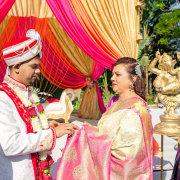Ayuushi Dwarika-Rajbansi 10