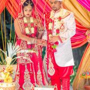 Ayuushi Dwarika-Rajbansi 51