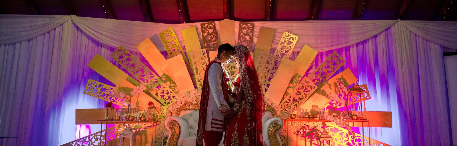 Ayuushi Dwarika-Rajbansi