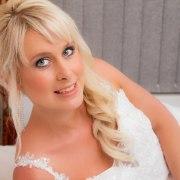 Hayley van Rooyen 12