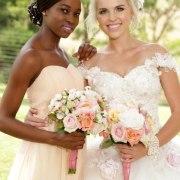 Thea Pretorius 6