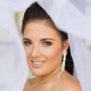 Melissa Caldeira 3
