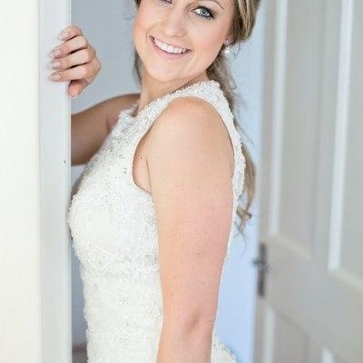 Tayla Beneke