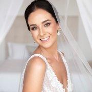 Mariza Zeelie 16
