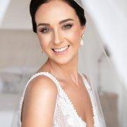 Mariza Zeelie 8